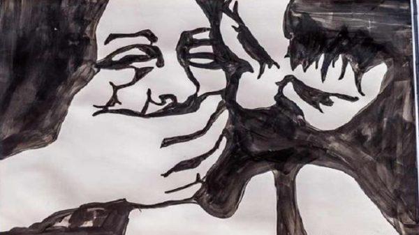 পিরোজপুরে বন্ধুর বাড়িতে আটকে রেখে স্কুলছাত্রীকে ধর্ষণ