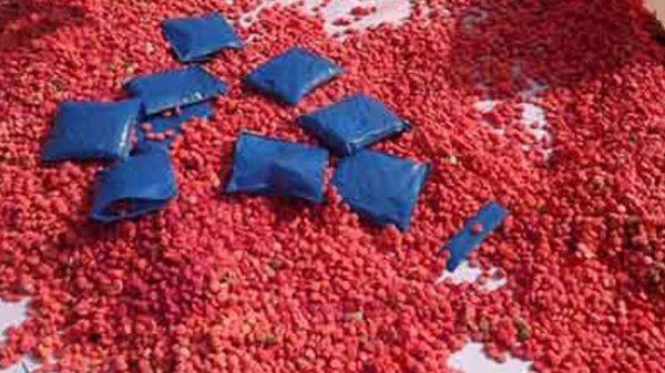 মাদকবিরোধী কঠোর অভিযানের পরও ফের চাঙ্গা ইয়াবা কারবার