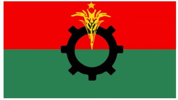 পিরোজপুরে ১৩ ইউনিটের ছাত্রদলের কমিটি ঘোষণা