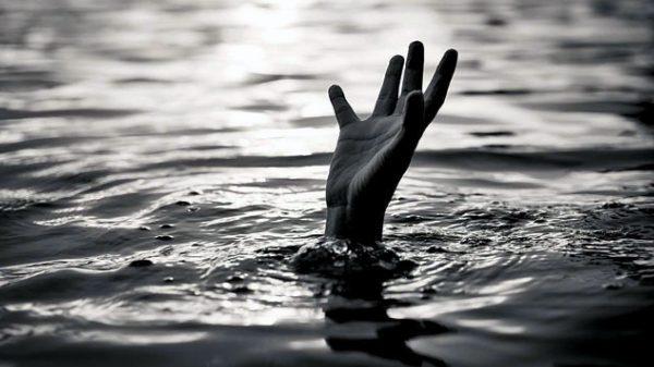 বাবুগঞ্জে নদীতে ডুবে মাদ্রাসার ছাত্রীর মৃত্যু