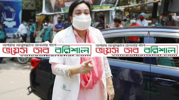 পুলিশ-চিকিৎসক বাগবিতণ্ডা: হাইকোর্ট বললেন আপাতত থাক