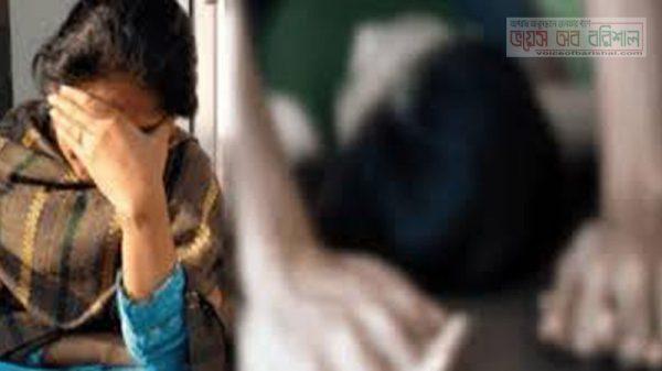 তালতলীতে দুলাভাইয়ের সঙ্গে ঘুরতে গিয়ে সংঘবদ্ধ ধর্ষণের শিকার হয়েছেন এক নারী