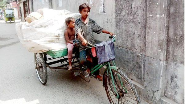 পটুয়াখালীতে অত্যাধিক হারে বৃদ্ধি পেয়েছে বাল্যবিবাহ ও শিশুশ্রম