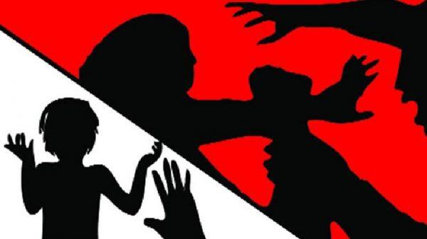 এপ্রিলে ৩০৬ জন নারী-কন্যাশিশু নির্যাতনের শিকার