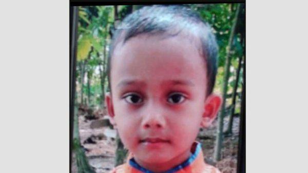 পটুয়াখালীতে মাদ্রাসা ছাত্রের মৃত্যুর ঘটনায় আদালতে পিটিশিন দাখিল